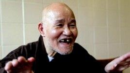 Trường hợp của nhà lãnh đạo Giáo hội Phật giáo Việt Nam Thống Nhất, Đức Tăng thống Thích Quảng Độ, cũng đã được nêu lên.