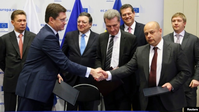 ukraine-russia-work-out-gas-deal