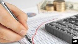 Η Ελλάδα στην 109η θέση της κατάταξης για θέματα επιχειρηματικότητας