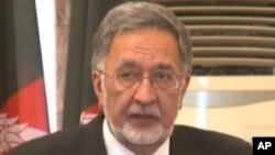 افغانستان: یونان کې د افغان مهاجرو په خاطر سفارت پرانیزو