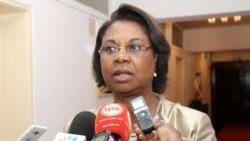 Huíla: Empresários querem descentralização do BNA para acesso a divisas - 2:09