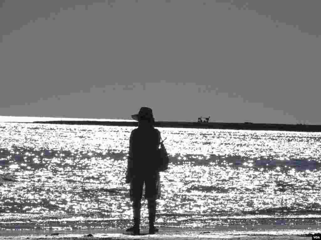 جزیره قشم عکس: امیر (ارسالی شما)