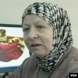 Dr. Instar al-Alim