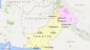 Roadside Blast Kills Five Pakistani Troops