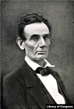 Abraham Lincoln, who led the country during the Civil War of the 1860s, forced Americans to think again about their founding documents and the position of the president.