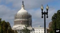 Kongress yuqori palatasi, Senat o'tgan hafta loyihani yoqlab chiqqan edi. Oq uyning bildirishicha, Prezident Barak Obama unga qo'l qo'yishni rejalamoqda.