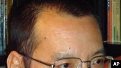 Liu Xiaob
