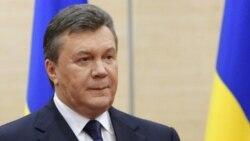 Qirg'iziston-Ukraina-Yanukovichdan keyin-Muhiddin Zarif