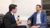 CIDH otorga medida cautelar para Juan Guaidó y su familia