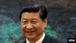 چین و تایوان ملاقات قریب الوقوع میان رهبران دو کشور را نقطّۀ عطف و تاریخی در روابط دو کشور عنوان کرده اند.