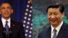 Hội nghị thượng đỉnh Mỹ-Trung đã bắt đầu tại California
