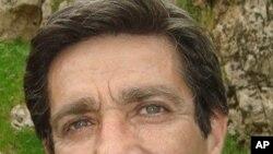 سهلام عهبدولا: ئێمه وهک خهڵکی کوردستان دژ به پرۆژهی به ههرێمکردنی ئوستانی دیاله داین