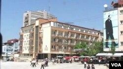 Kosova Prishtina