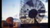 Đài VOA, BBC bị Syria phá sóng