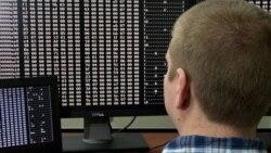 Cyber Threats Growing; U.S. Will Respond