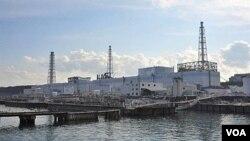 El Estado soportaría inicialmente los enormes costos de las compensaciones para salvar a TEPCO de la quiebra.