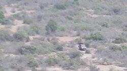 Sept civils ont été tués dans une attaque à Sangha dans la région de Mopti