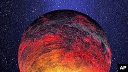 องค์การ NASA ค้นพบดาวเคราะห์1,200ดวงและมี54ดวงที่มีสภาพแวดล้อมคล้ายโลกและคาดว่าจะมีสิ่งมีชีวตอาศัยอยู่