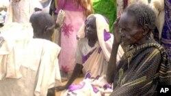 Menurut UNHCR, jumlah penderita Hepatitis E dan yang dicurigai tertular paling banyak terdapat di kamp Yusuf Batil dekat Negara bagian Nil Hulu. Badan itu mengatakan kamp itu melaporkan hampir 4.000 penderita, atau hampir 70 persen dari seluruh pengungsi, dan 77 orang meninggal (foto: Dok).