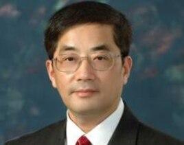 Pan Guang