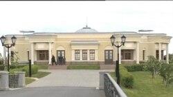 Путин назвал отмену визового режима условием подлинного партнерства РФ и ЕС