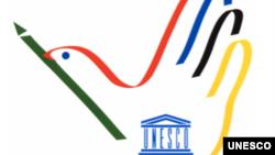 联合国教科文组织标识
