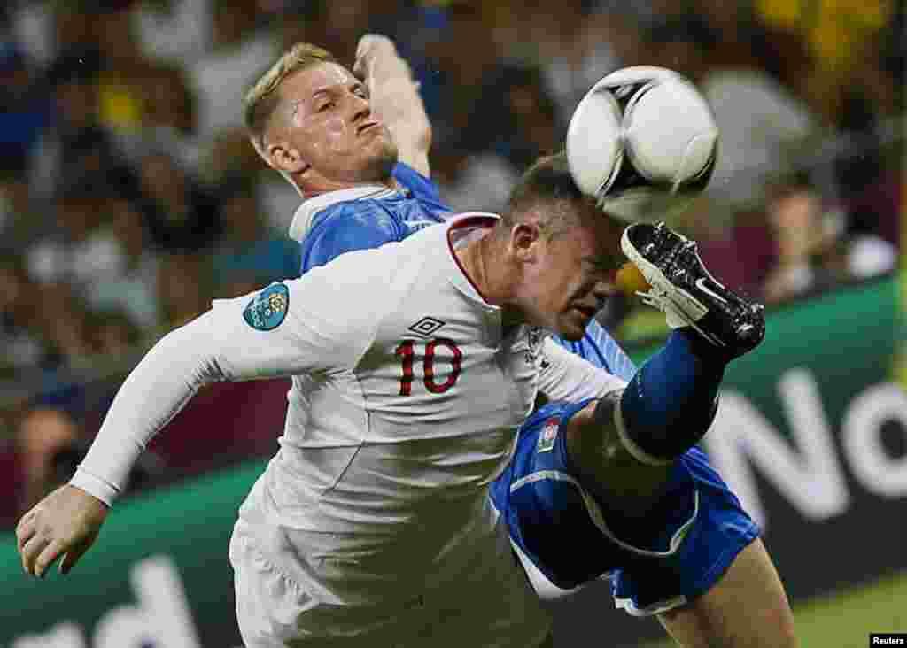 Это футбол!!!