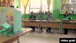 Izbori za Skupštinu grada Beograda