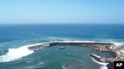 Evacuação de doentes abre polémica em Cabo Verde - 2:00