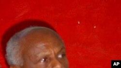 Hargeysa: Wasiirkii hore ee Maaliyada oo la weeraray