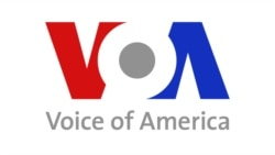 VOA ဥပေဒ လုိက္နာမႈ ရွိမရွိ ရုရွား စစ္ေဆးမည္