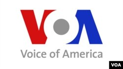 VOA Celebrates Its 75th Anniversary as VOA Tibetan Service Approaches Its 26th