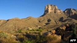 Parku Guadalupe, formacioni më i bukur në botë i kreshatave të fosilizuara koralore