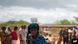 Maanta iyo Dhadhaab 25-26 Aug, 2011