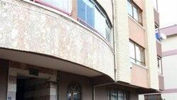 دادگاه ترکیه ۳۱ نفر را به همکاری با جدایی طلبان متهم کرد