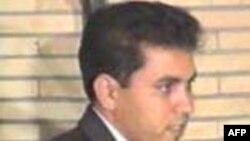 گزارشها: جمهوری اسلامی يعقوب مهرنهاد را به اعدام محکوم کرده است