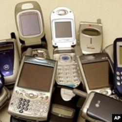 Etats-Unis : un nouveau système d'alerte par SMS