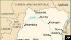 RDC : bientôt la construction d'un barrage hydroélectrique