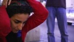 یک فیلم کانادایی و یک فیلم کوتاه ایرانی برندگان اصلی جشنواره فیلم لس آنجلس