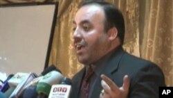 جلوگیری از وقوع حملۀ دهشت افگنی در کابل