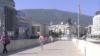 ЕУ помош за Северна Македонија