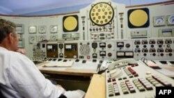 Тревоги вокруг Островецкой АЭС