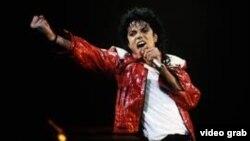 Katherine Jackson menggugat promotor konser AEG Live atas kematian puteranya, Michael Jackson (foto: dok).