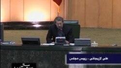 مروری بر انتخابات سال هشتادو هشت و وقايع پس از آن