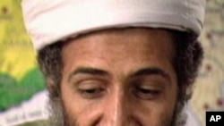 Tape Attributed to Bin Laden Criticizes Europe Over Afghanistan