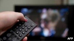 Người đứng đầu Cục Phát triển Đạo hồi Malaysia nói kênh truyền hình mới sẽ giúp truyền bá đạo Hồi tới khán giả toàn cầu, cả những tín đồ Hồi giáo lẫn những người không theo đạo Hồi