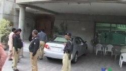 2011-12-02 粵語新聞: 基地頭目承認綁架一美國人