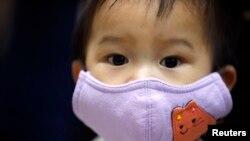 台灣實施口罩出口管制 離境者最多攜帶250個