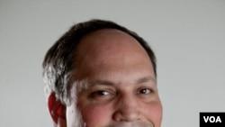 مایکل روبین، پژوهشگر ارشد موسسه آمریکن اینترپرایز