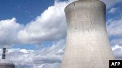 ევროპა ბირთვული ენერგიის უსაფრთხოების პრობლემებზე დაფიქრდა